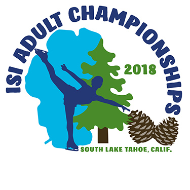 2018 ISI Adult Championships - South Lake Tahoe, CA