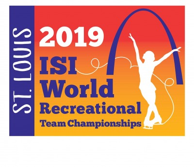 ISI World Recreational Team Championships - St Peters MO