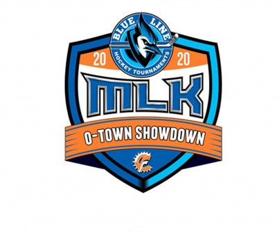 MLK O-Town Showdown - Orlando FL